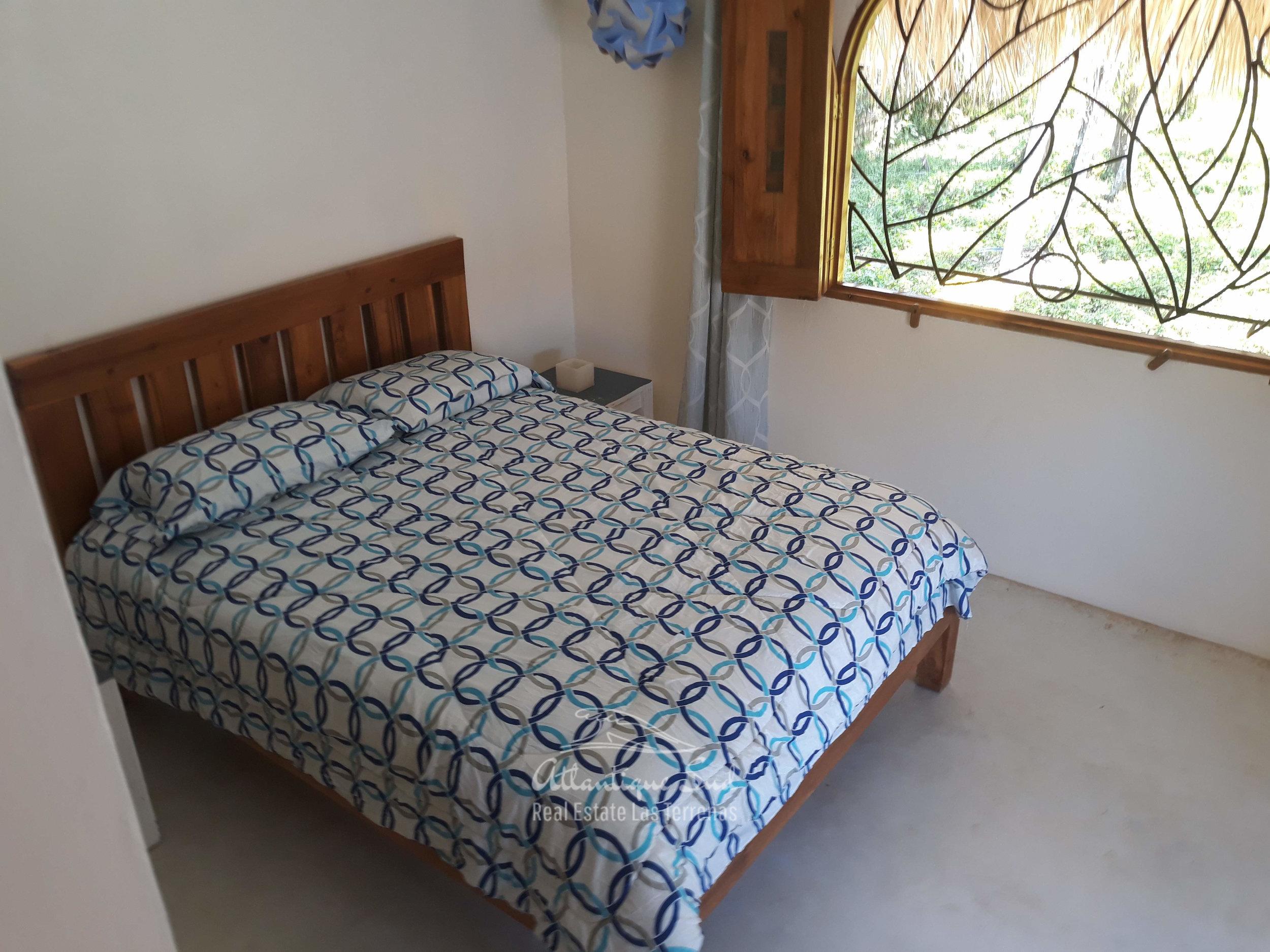 Authentic Caribbean Villa in quiet community in Real Estate Las Terrenas Atlantique Sud20.jpg