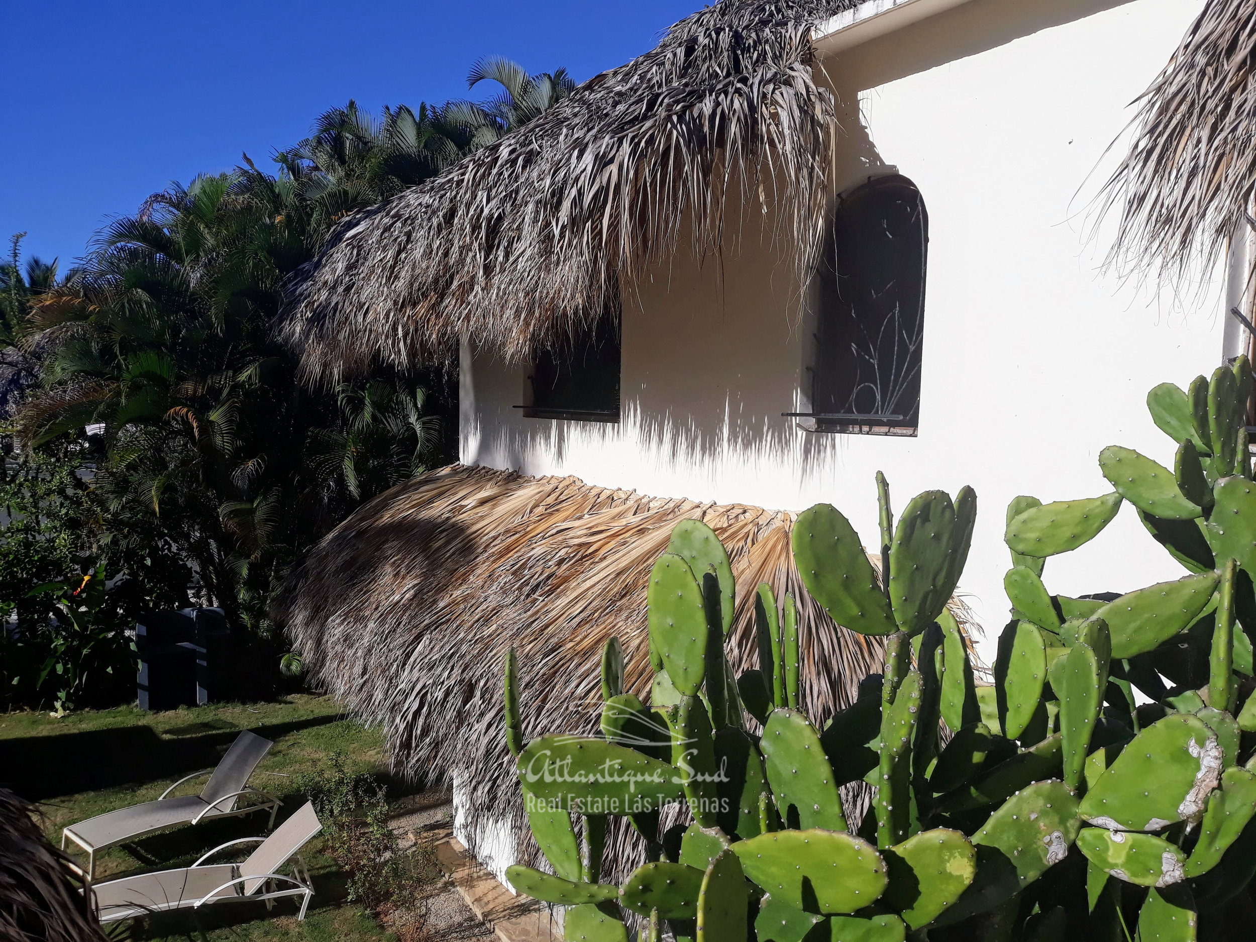Authentic Caribbean Villa in quiet community in Real Estate Las Terrenas Atlantique Sud33.jpg
