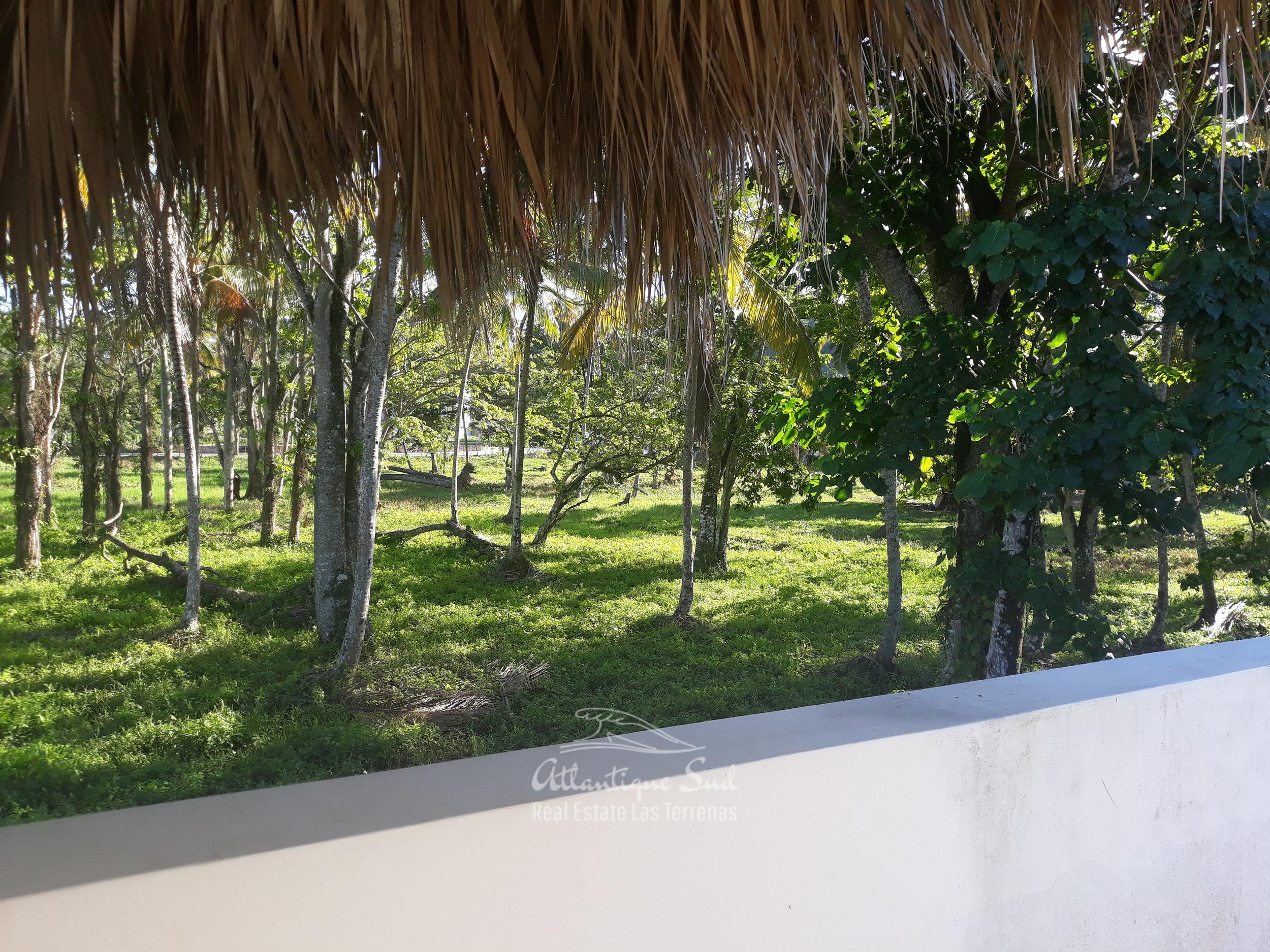 Authentic Caribbean Villa in quiet community in Real Estate Las Terrenas Atlantique Sud34.jpg