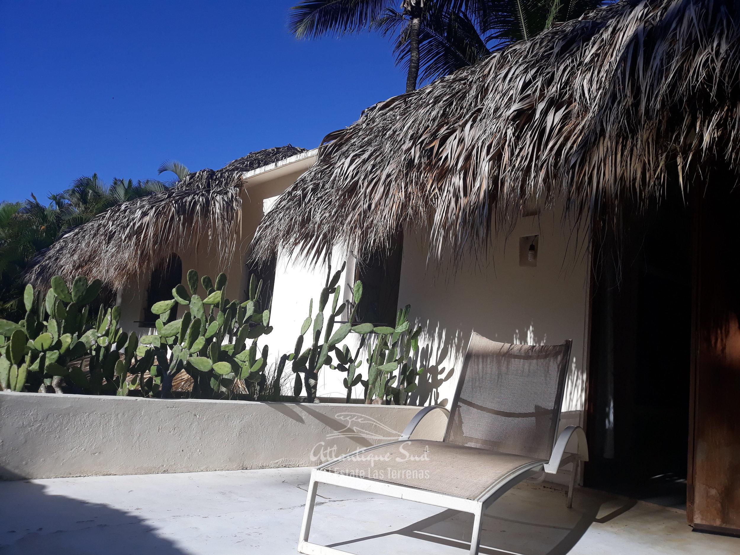 Authentic Caribbean Villa in quiet community in Real Estate Las Terrenas Atlantique Sud35.jpg
