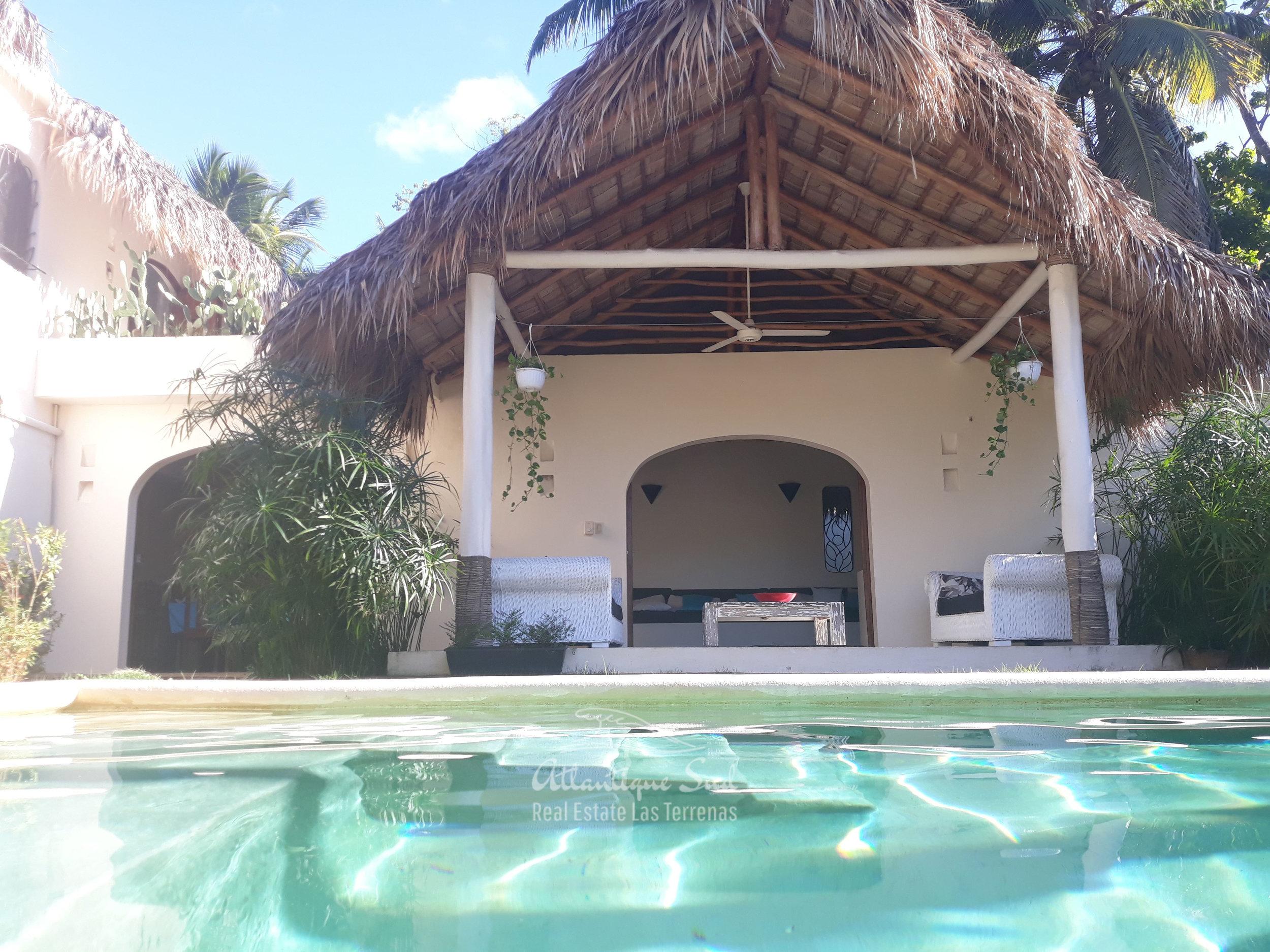 Authentic Caribbean Villa in quiet community in Real Estate Las Terrenas Atlantique Sud41.jpg