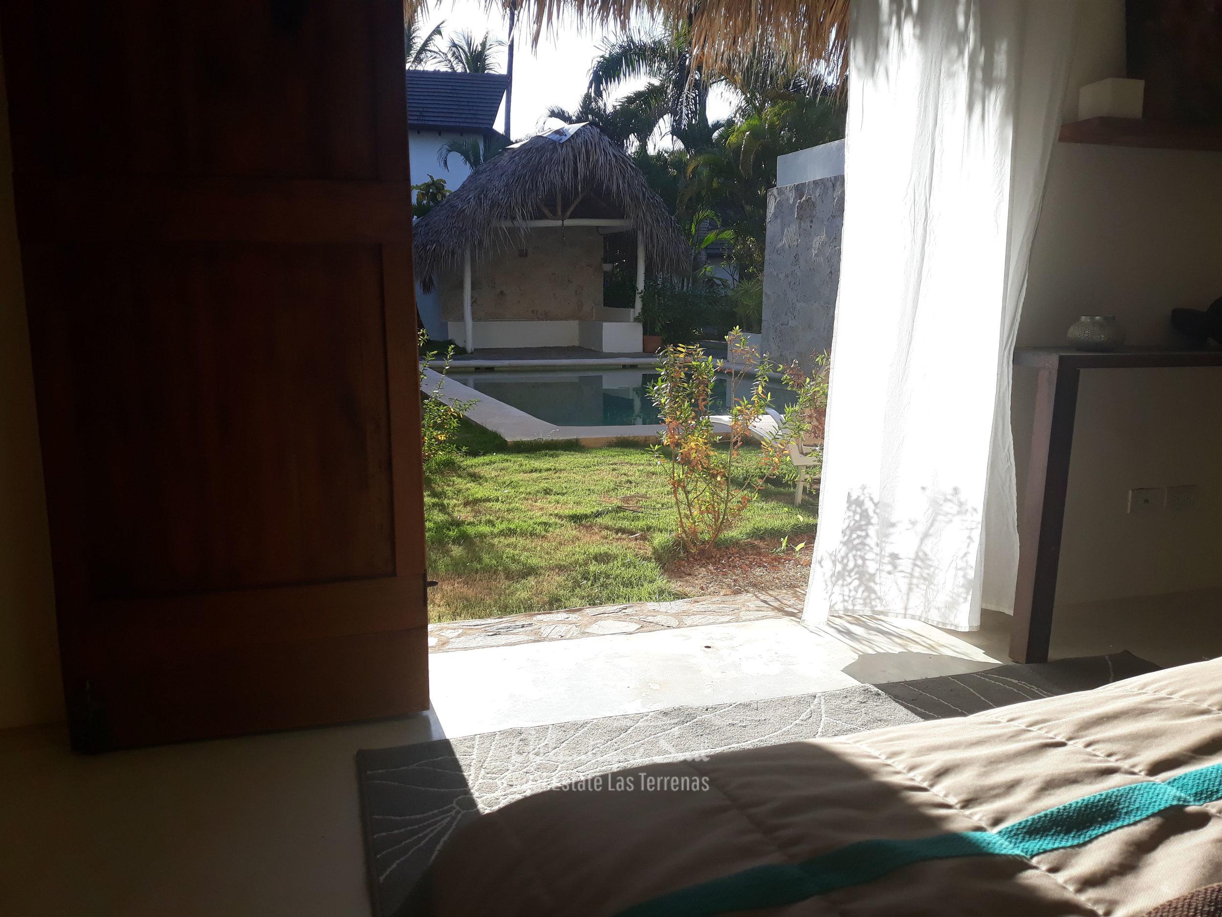 Authentic Caribbean Villa in quiet community in Real Estate Las Terrenas Atlantique Sud43.jpg