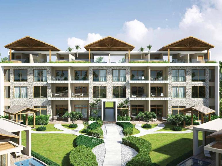 Ecofriendly VillaBeachfront community under development in Las Terrenas Real Estate Dominican Republic10.png