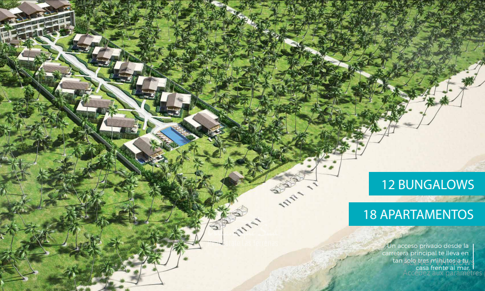 Ecofriendly VillaBeachfront community under development in Las Terrenas Real Estate Dominican Republic2.png