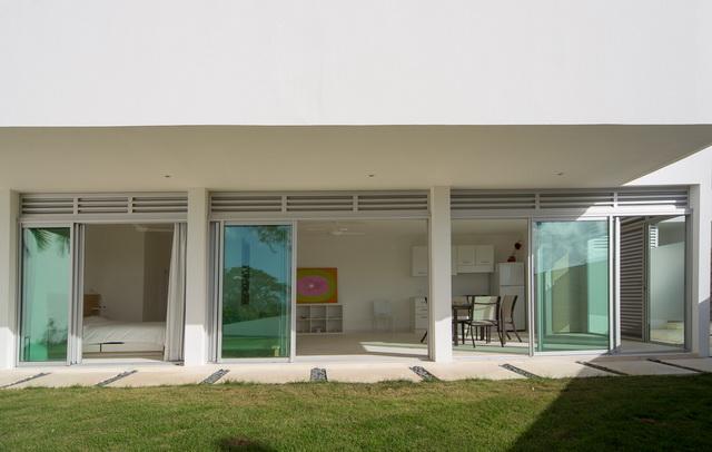 villa-on-hill-las-terrenas2.jpg