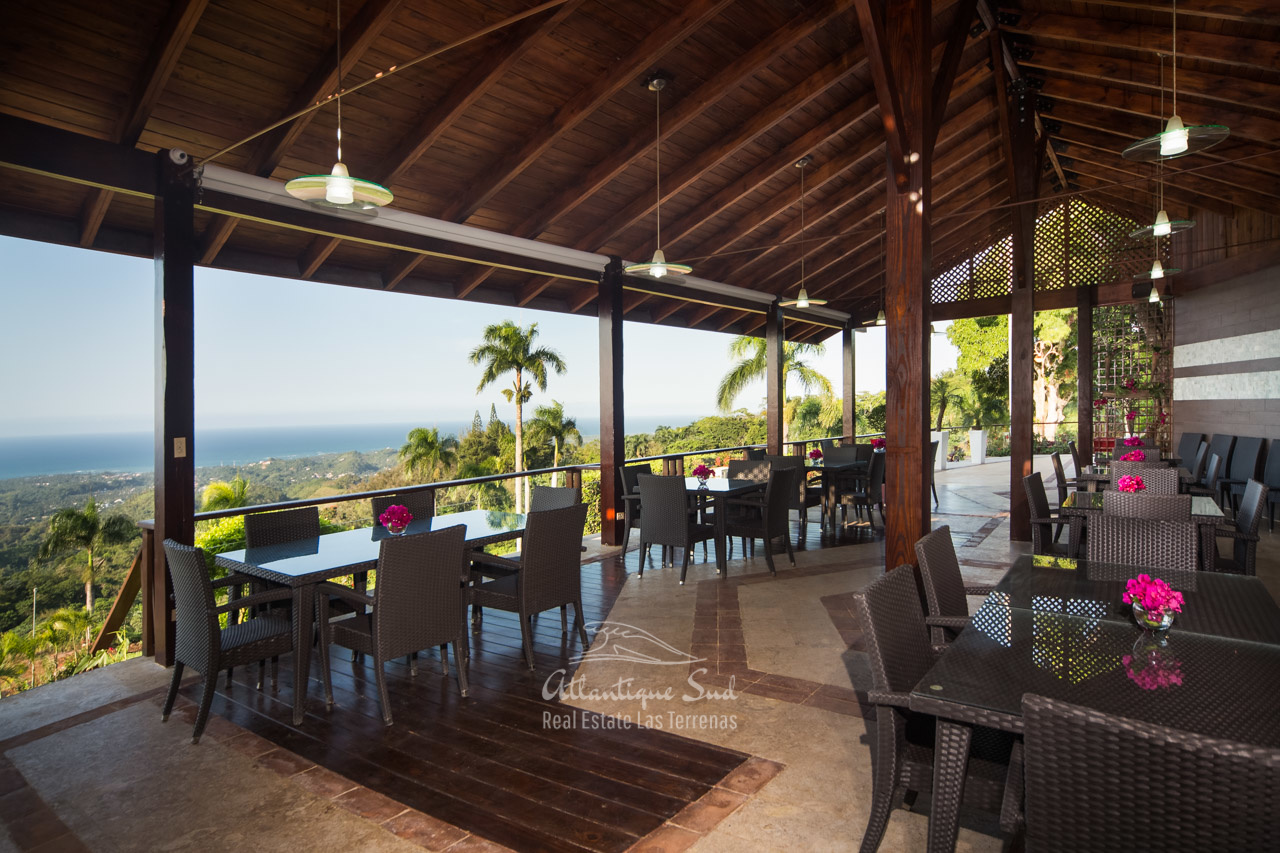 Unique community development on a large hill with breathtaking ocean views in Las Terrenas Real Estate Dominican Republic (1).jpg