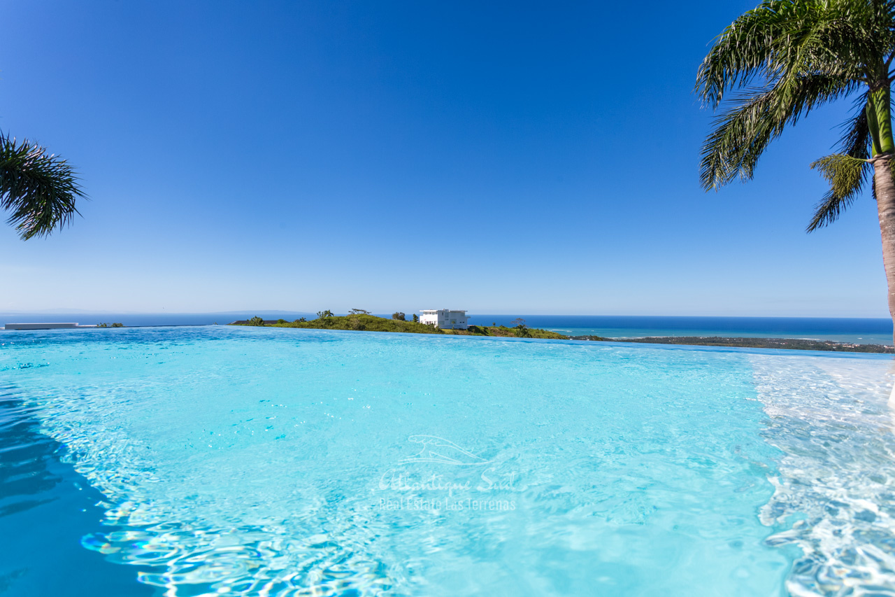 Unique community development on a large hill with breathtaking ocean views in Las Terrenas Real Estate Dominican Republic (4).jpg