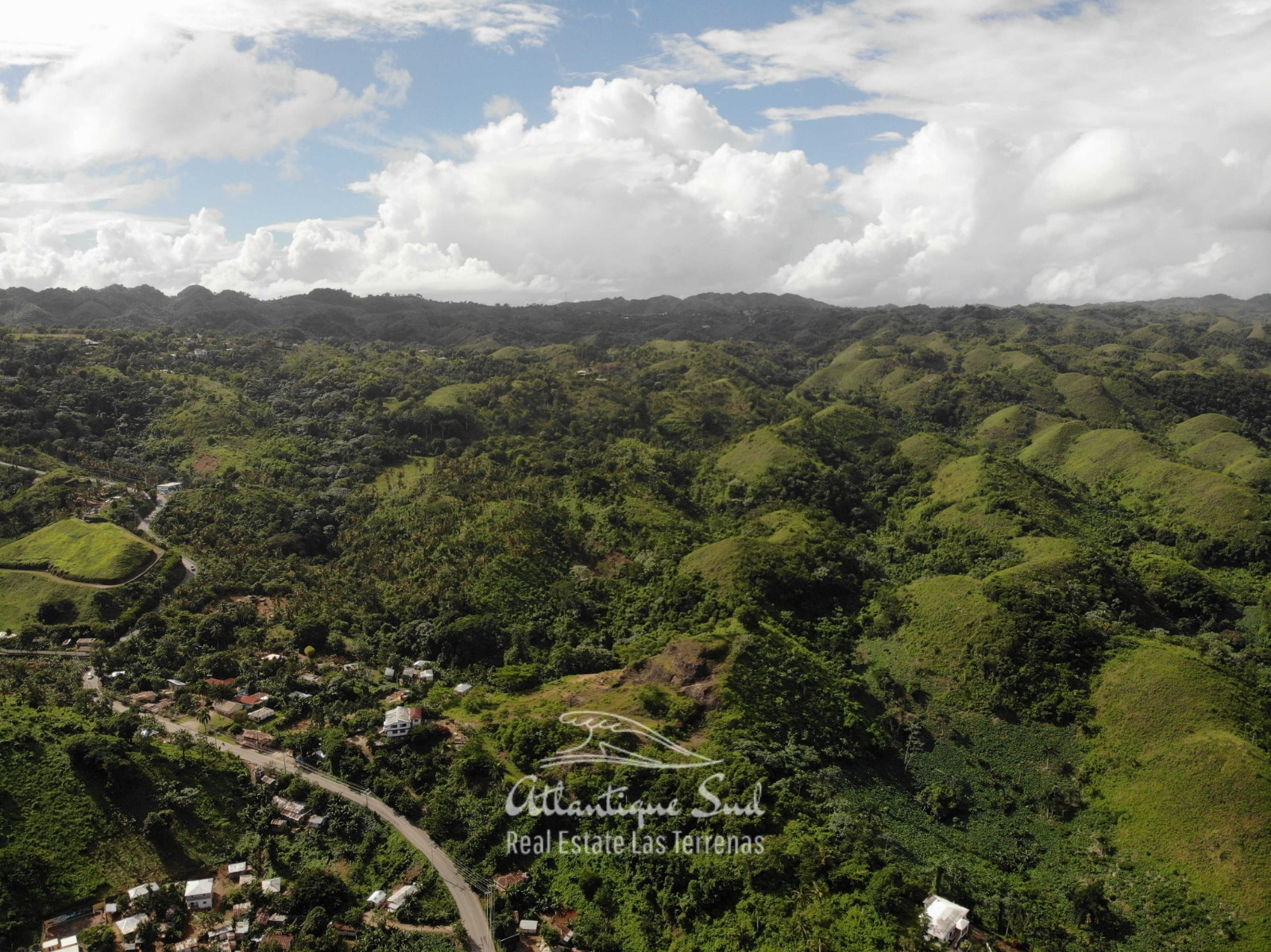 Hillside Lots for sale in Las Terrenas2.jpeg