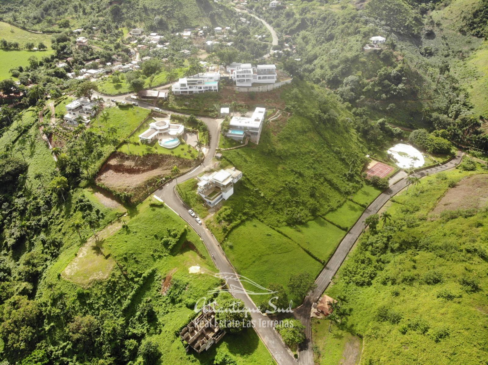 Hillside Lots for sale in Las Terrenas7.jpeg