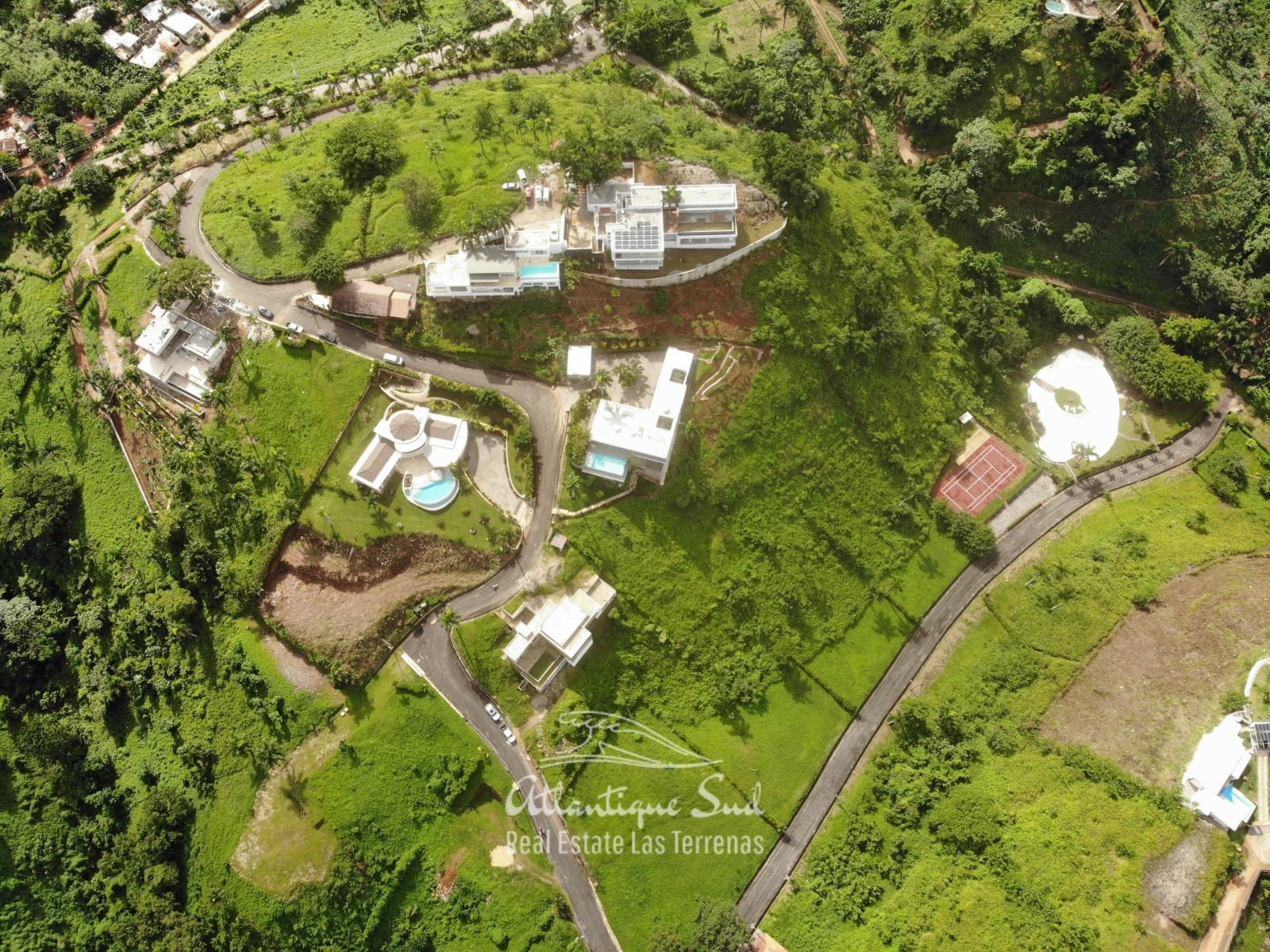 Hillside Lots for sale in Las Terrenas11.jpeg