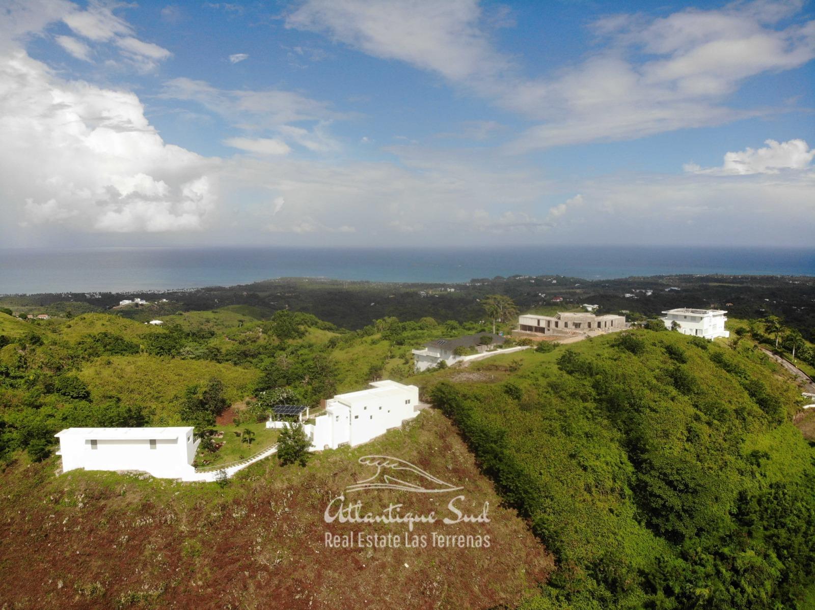 Hillside Lots for sale in Las Terrenas13.jpeg