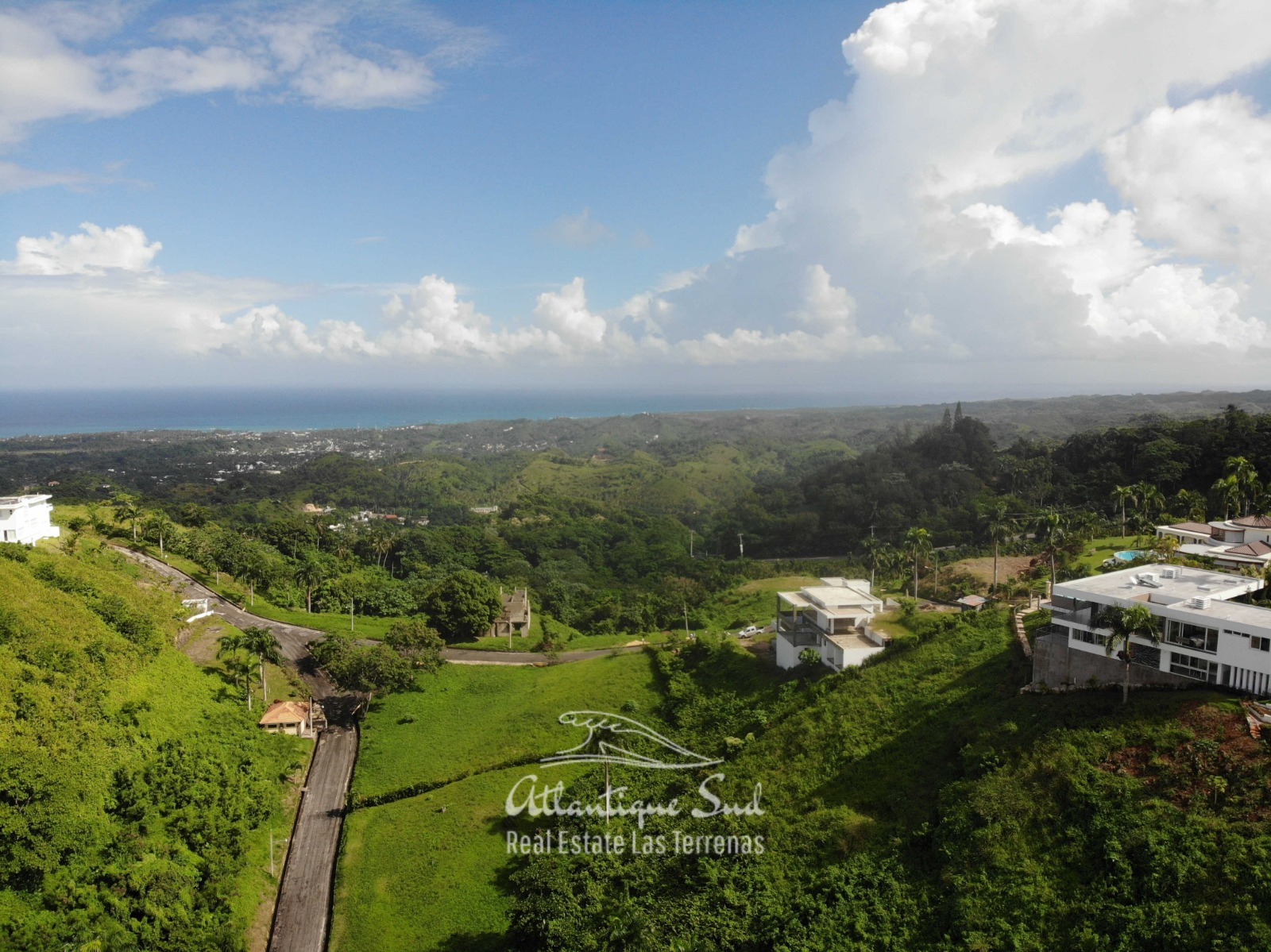 Hillside Lots for sale in Las Terrenas14.jpeg