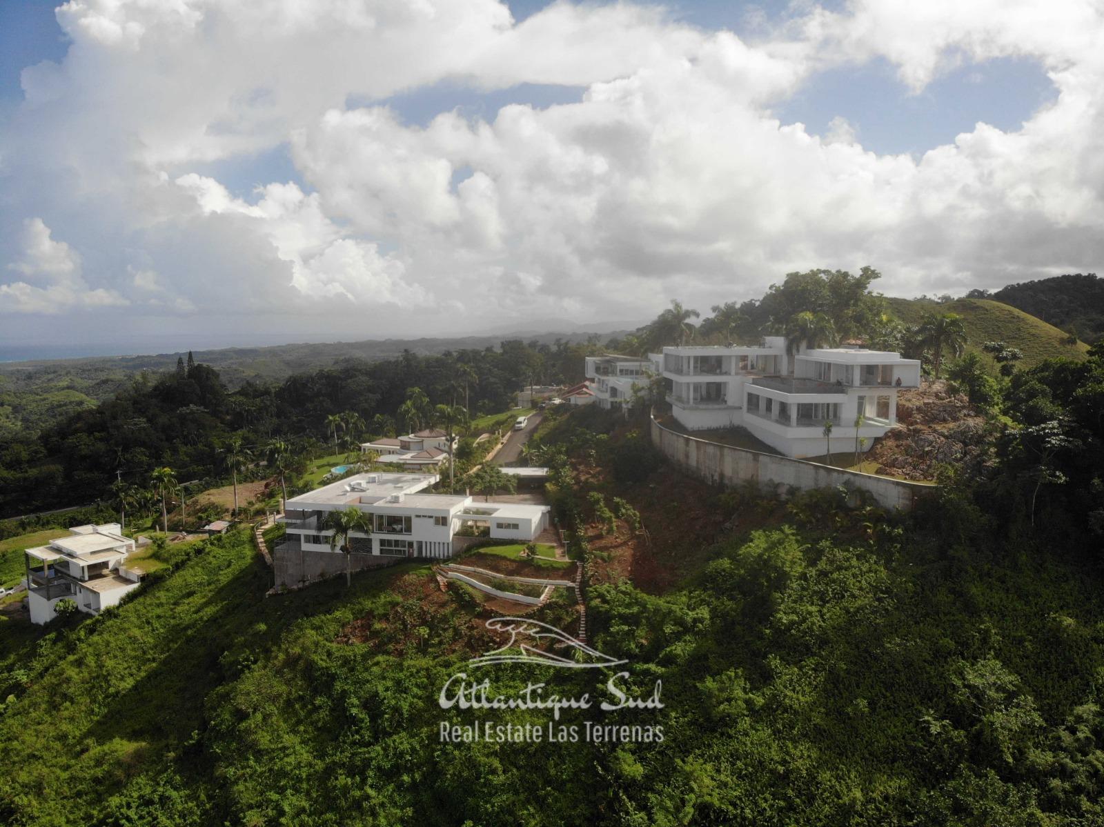 Hillside Lots for sale in Las Terrenas15.jpeg