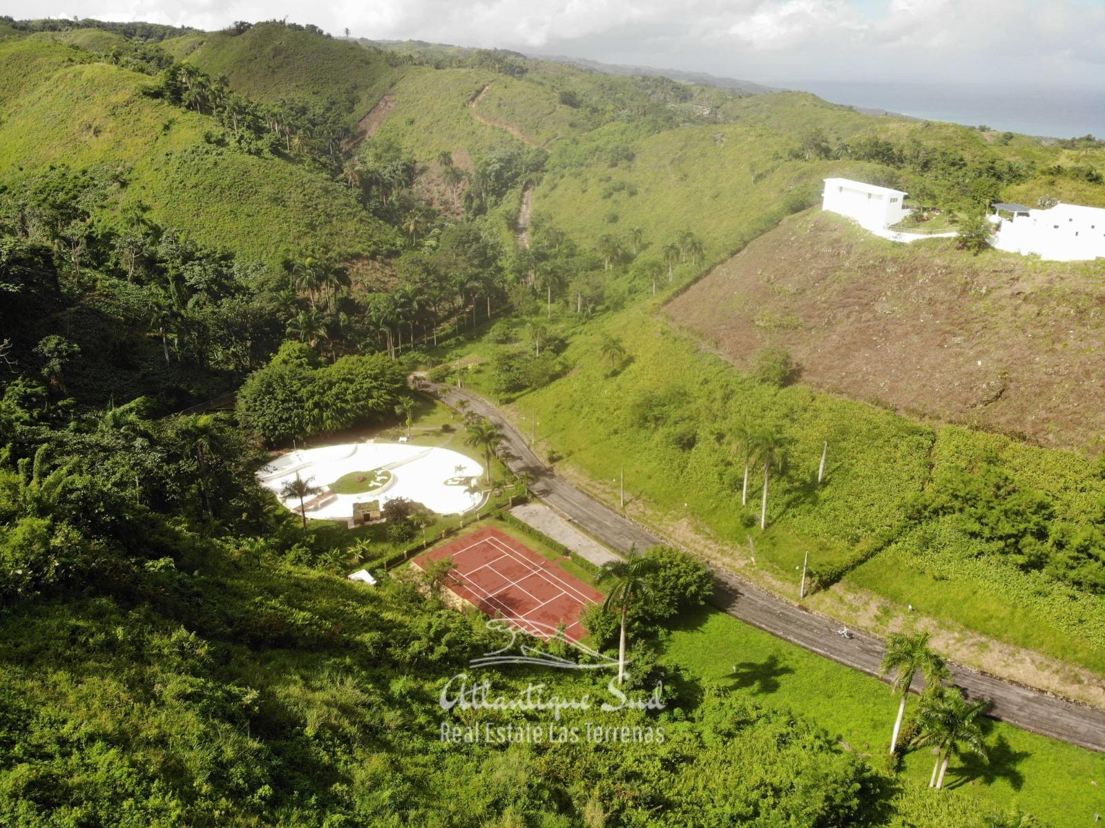 Hillside Lots for sale in Las Terrenas16.jpeg