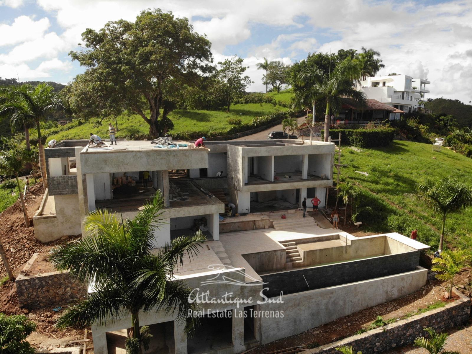 Hillside Lots for sale in Las Terrenas20.jpeg