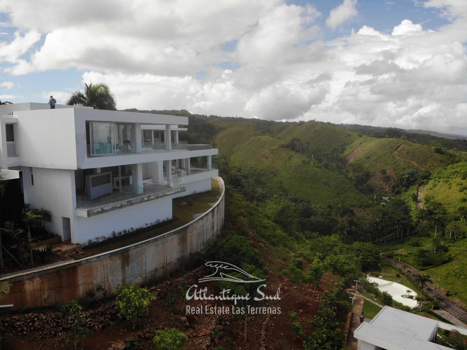 Hillside Lots for sale in Las Terrenas22.jpeg