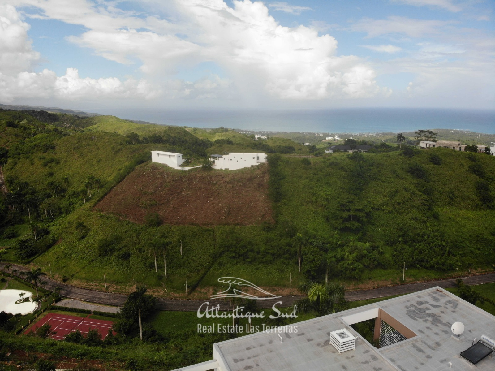 Hillside Lots for sale in Las Terrenas23.jpeg
