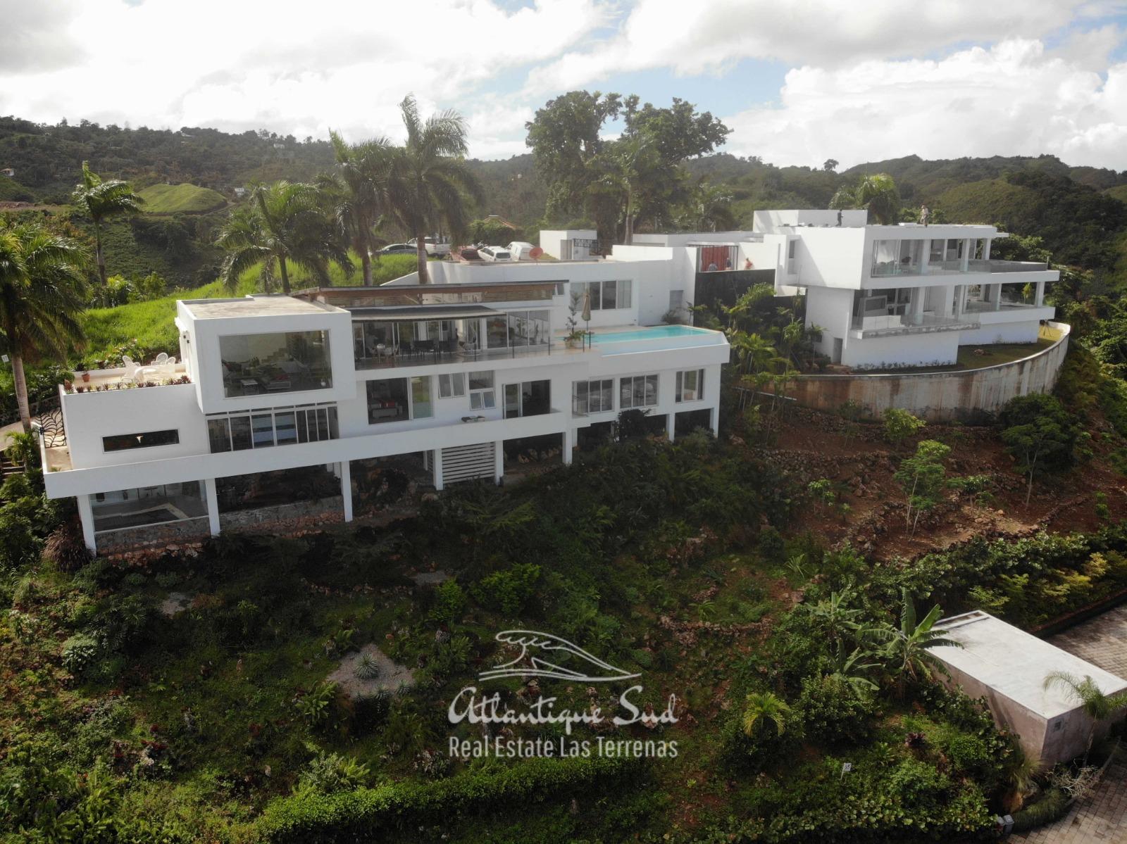 Hillside Lots for sale in Las Terrenas27.jpeg