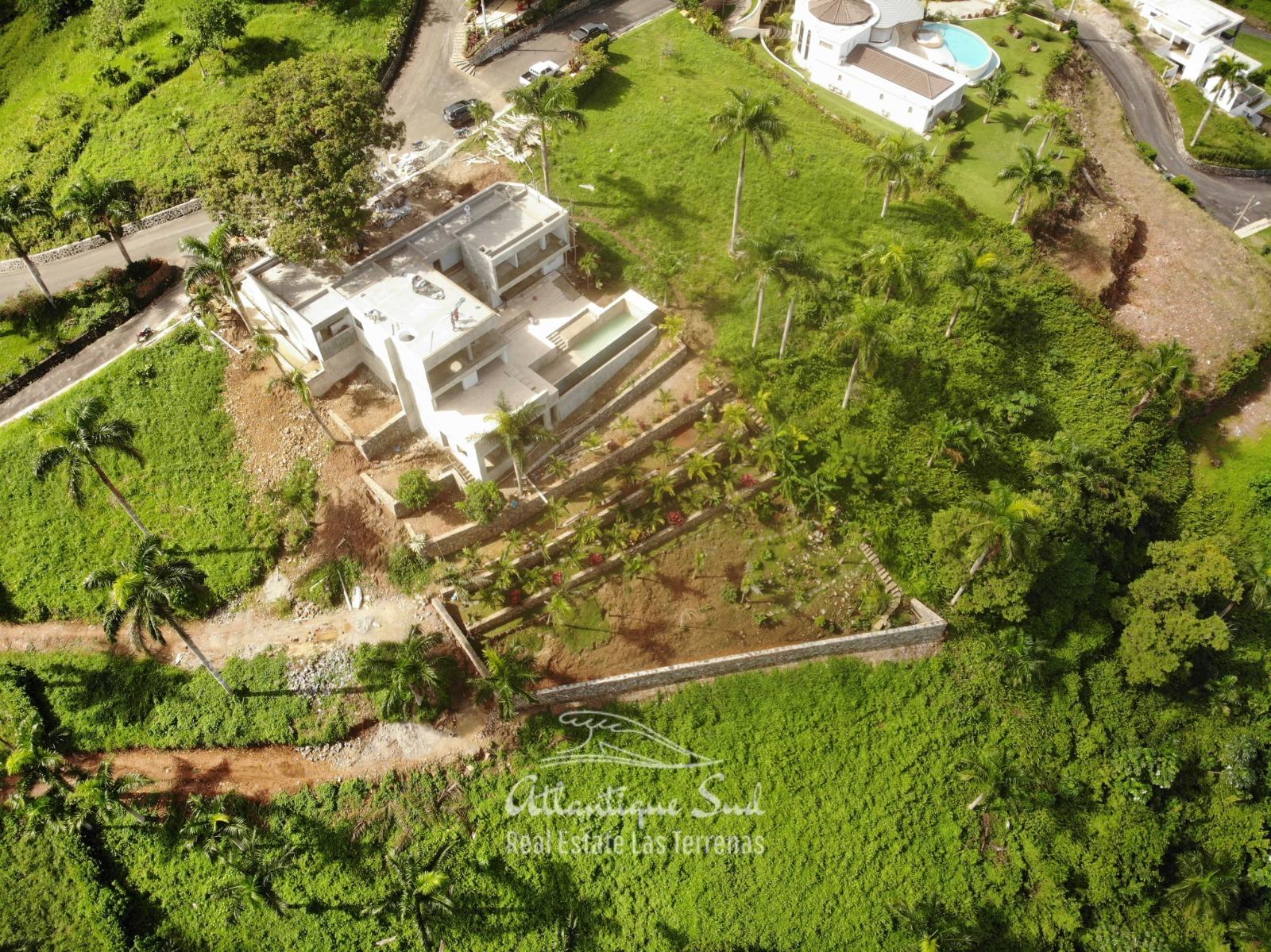 Hillside Lots for sale in Las Terrenas26.jpeg
