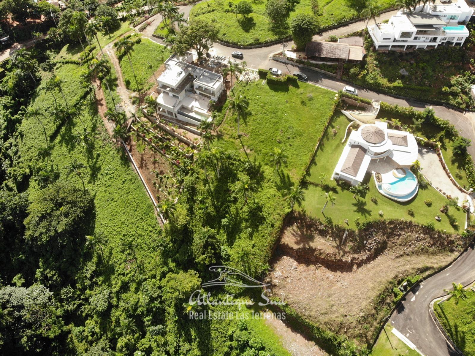 Hillside Lots for sale in Las Terrenas28.jpeg