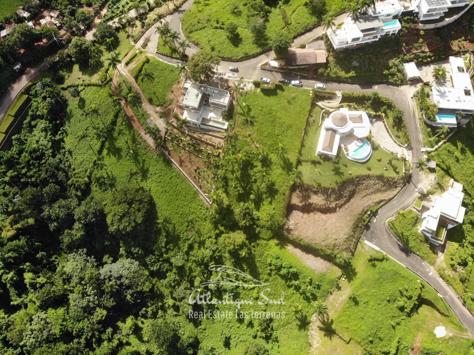 Hillside Lots for sale in Las Terrenas30.jpeg