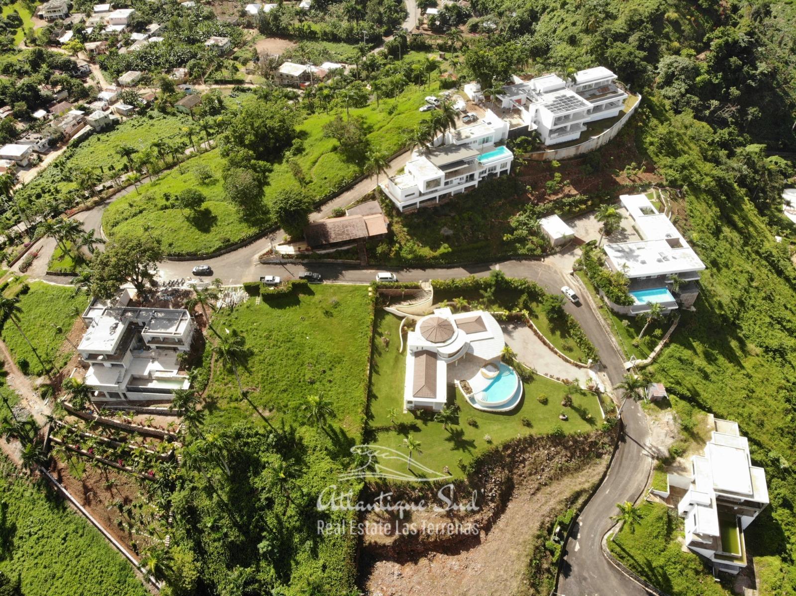 Hillside Lots for sale in Las Terrenas29.jpeg