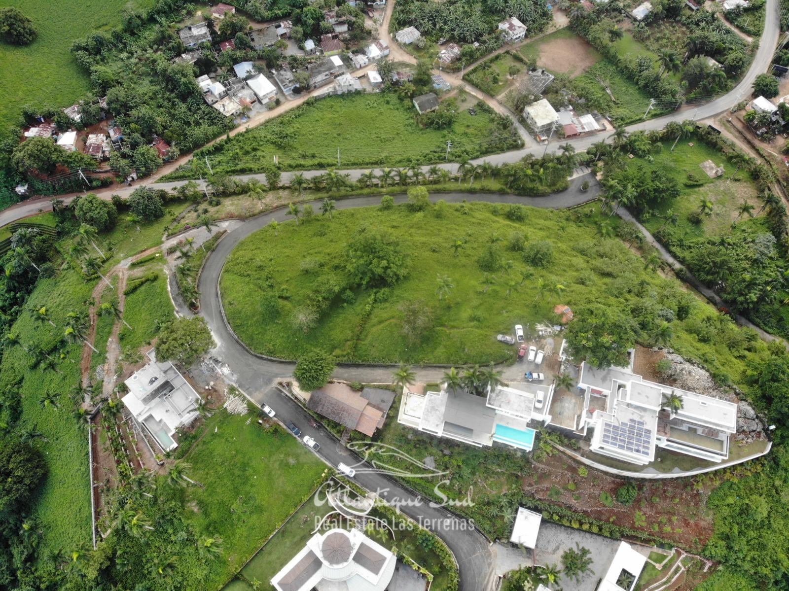 Hillside Lots for sale in Las Terrenas32.jpeg