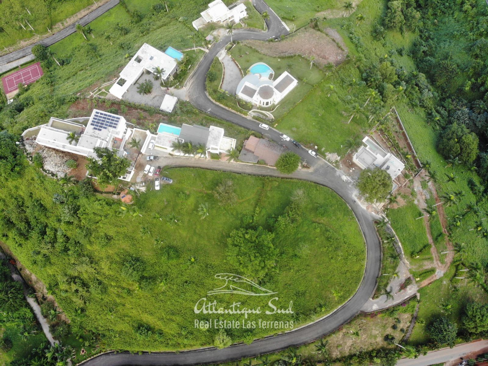 Hillside Lots for sale in Las Terrenas33.jpeg