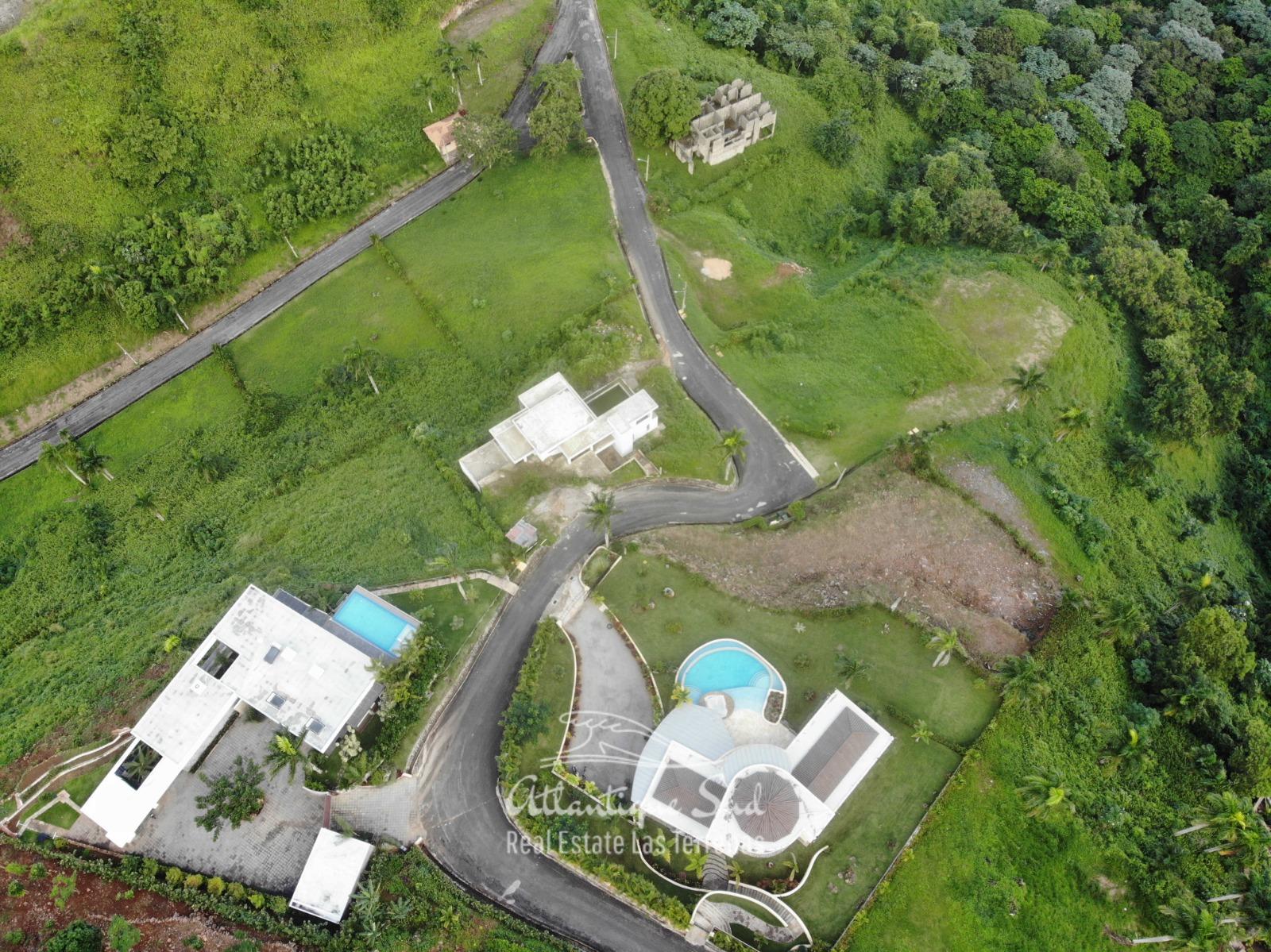 Hillside Lots for sale in Las Terrenas34.jpeg