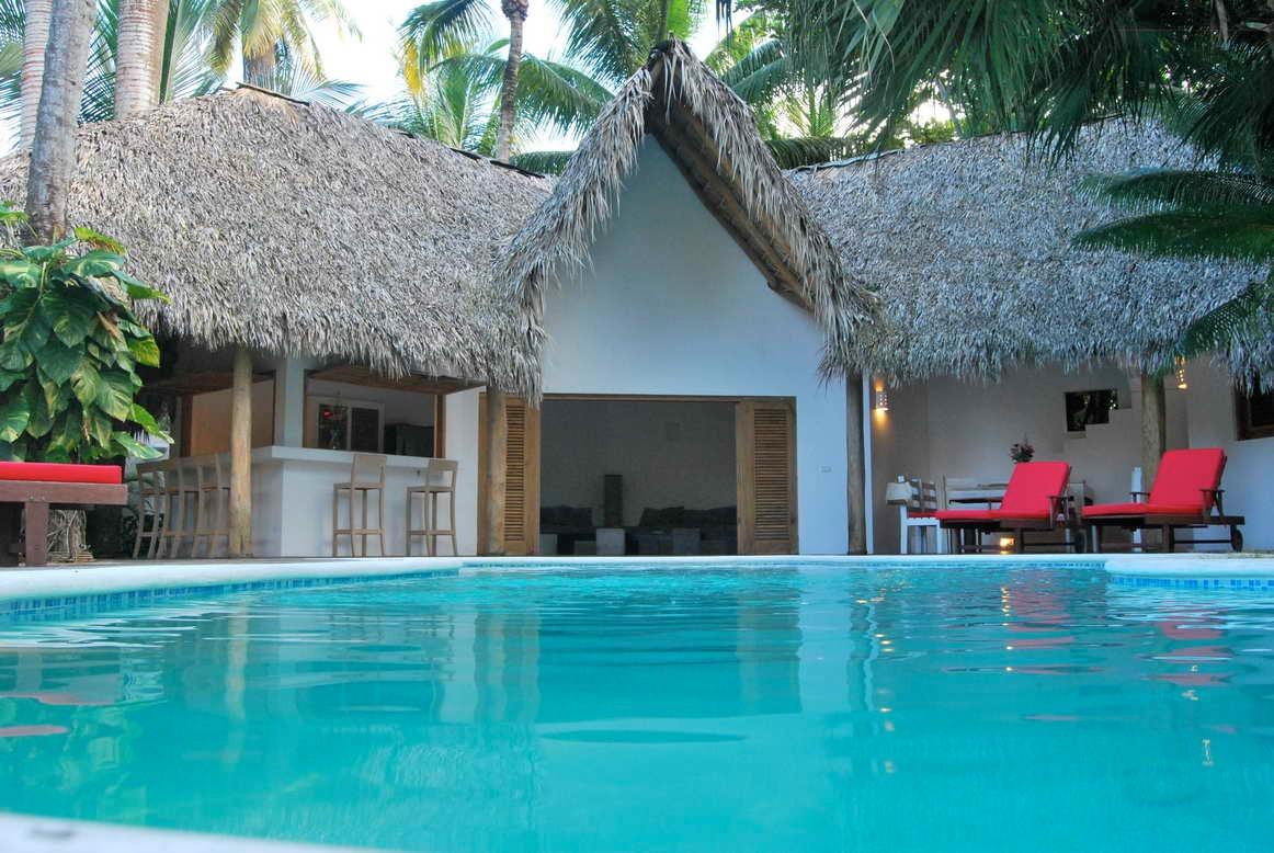 Caribbean-style-villa-las-terrenas-for-rent18.jpeg