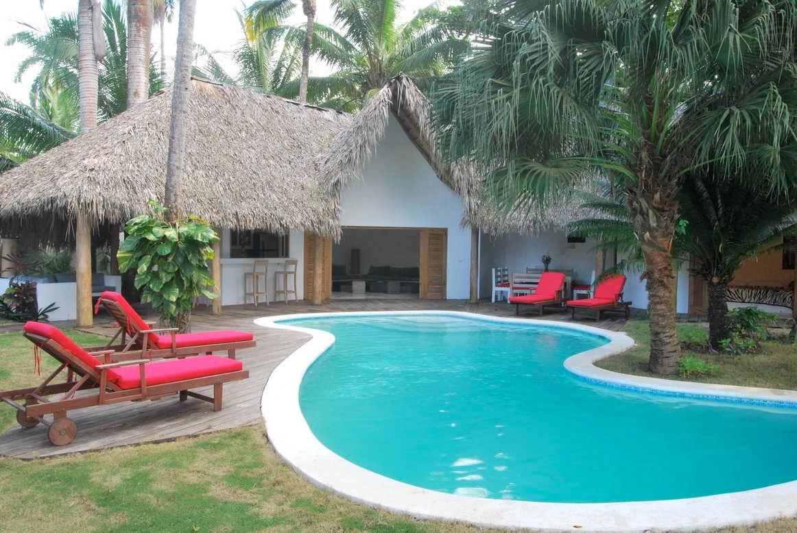 Caribbean-style-villa-las-terrenas-for-rent15.jpeg