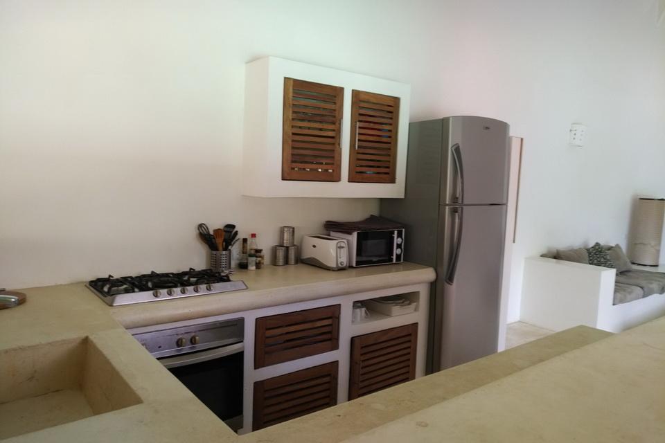 Caribbean-style-villa-las-terrenas-for-rent12.jpeg