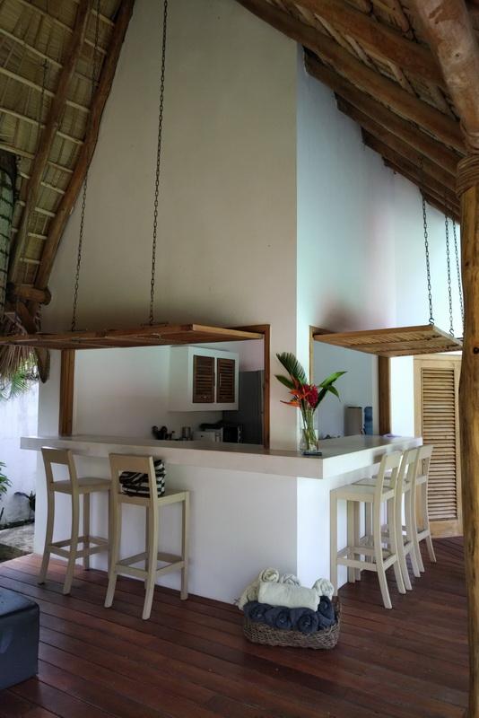 Caribbean-style-villa-las-terrenas-for-rent11.jpeg