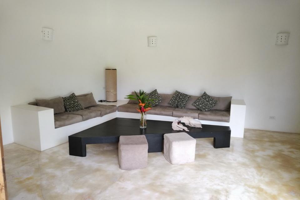 Caribbean-style-villa-las-terrenas-for-rent8.jpeg