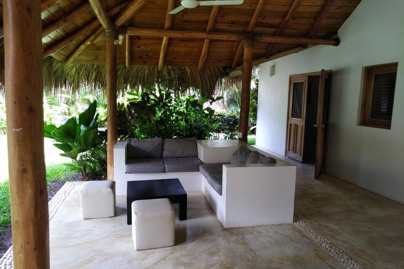 Caribbean-style-villa-las-terrenas-for-rent.jpeg
