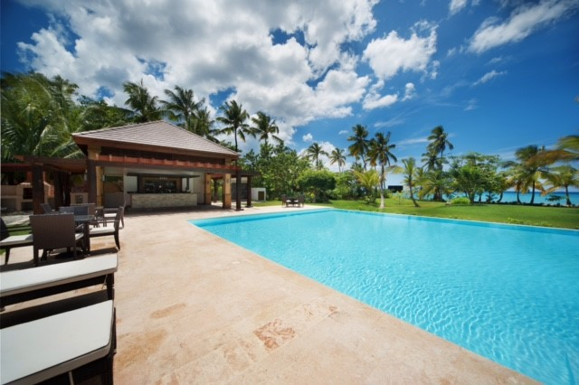 beachfront-apartment-for-rent-in-las-terrenas18.jpg