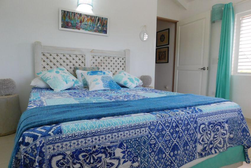 villa-for-rent-las-terrenas-punta-popy20.jpg