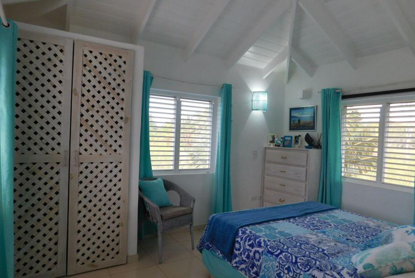 villa-for-rent-las-terrenas-punta-popy18.jpg