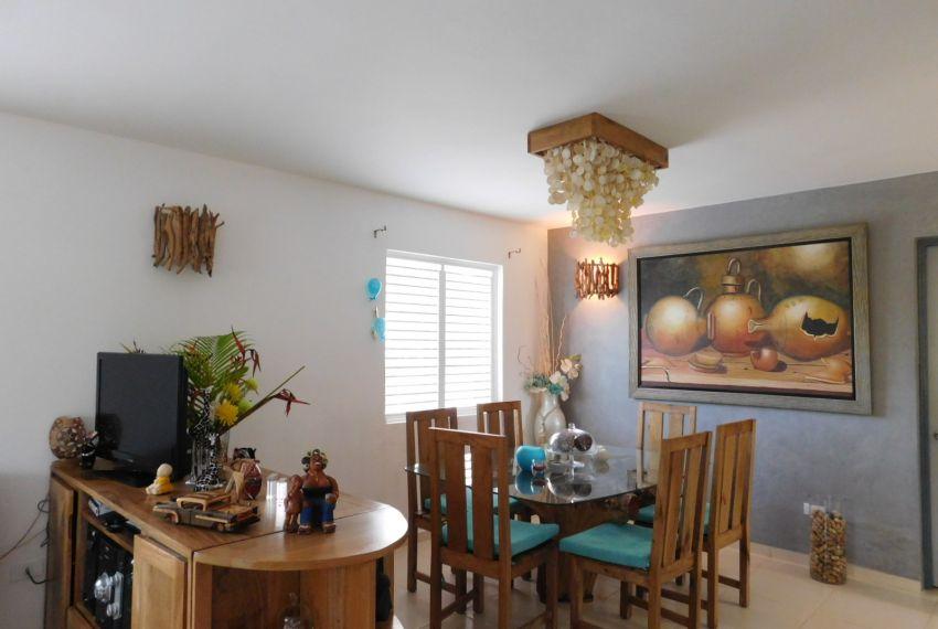 villa-for-rent-las-terrenas-punta-popy13.jpg