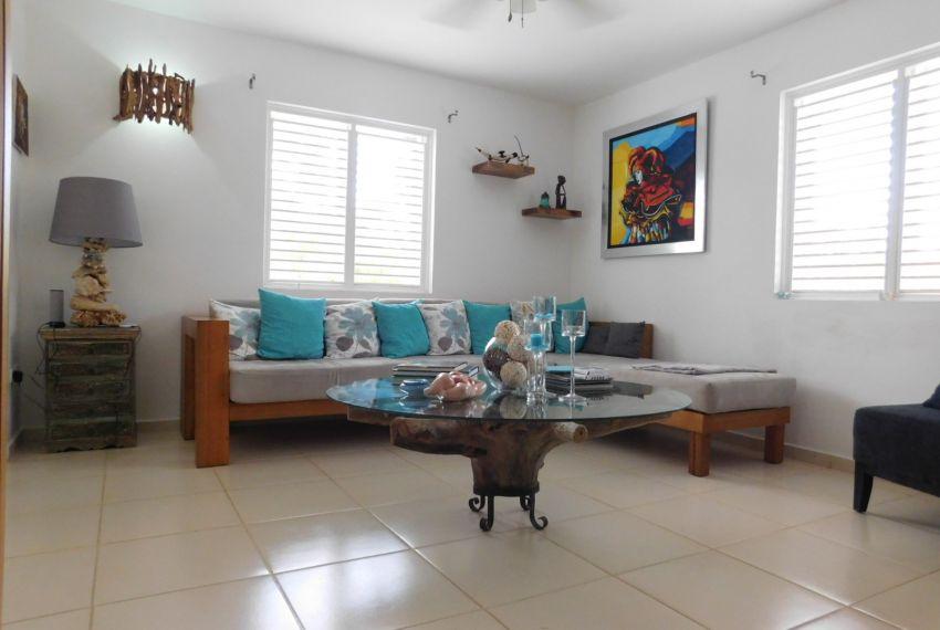 villa-for-rent-las-terrenas-punta-popy12.jpg