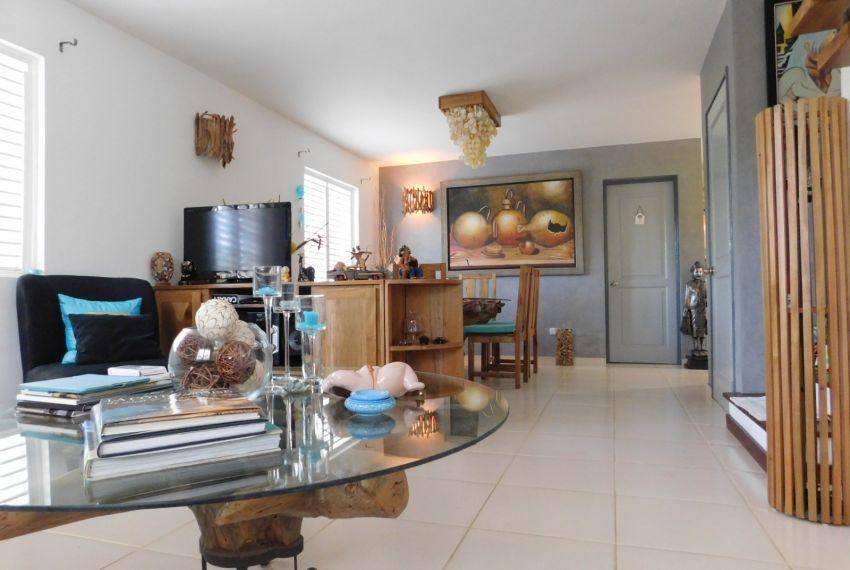 villa-for-rent-las-terrenas-punta-popy11.jpg