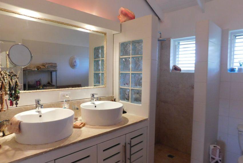villa-for-rent-las-terrenas-punta-popy10.jpg