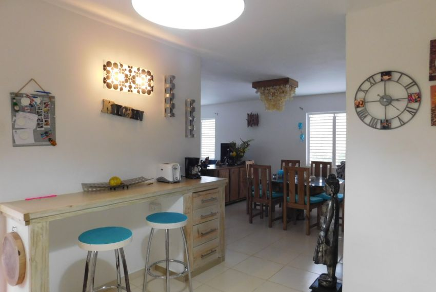 villa-for-rent-las-terrenas-punta-popy6.jpg