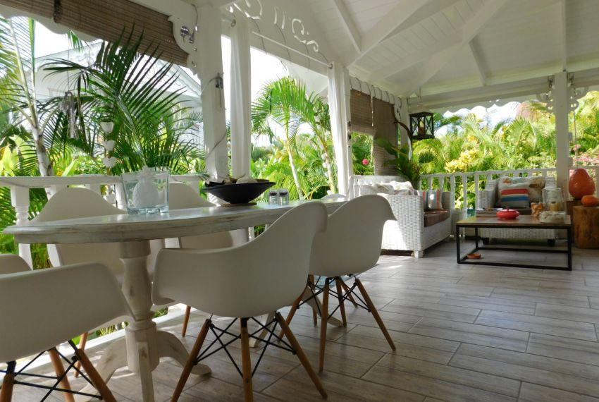 villa-for-rent-las-terrenas-punta-popy9.jpg