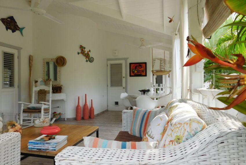 villa-for-rent-las-terrenas-punta-popy3.jpg