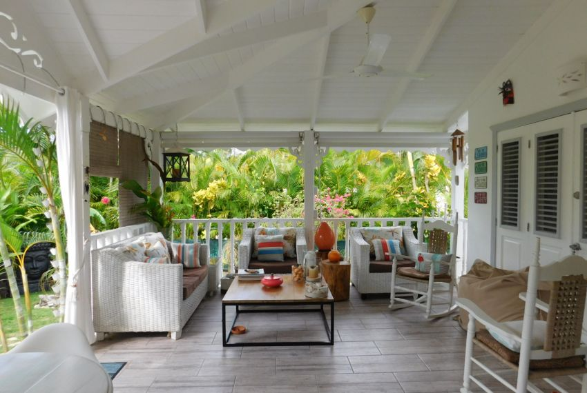 villa-for-rent-las-terrenas-punta-popy8.jpg