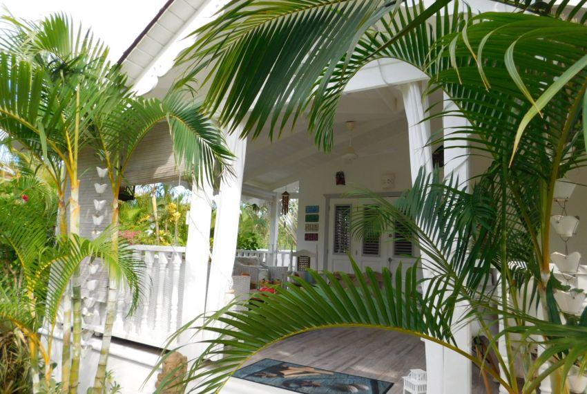 villa-for-rent-las-terrenas-punta-popy1.jpg