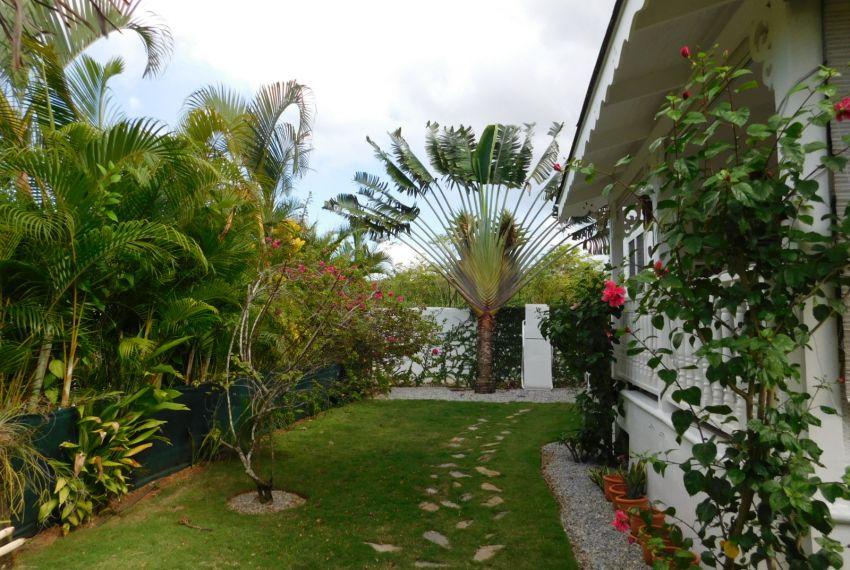 villa-for-rent-las-terrenas-punta-popy7.jpg