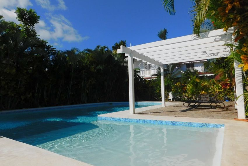 villa-for-rent-las-terrenas-punta-popy111.jpg