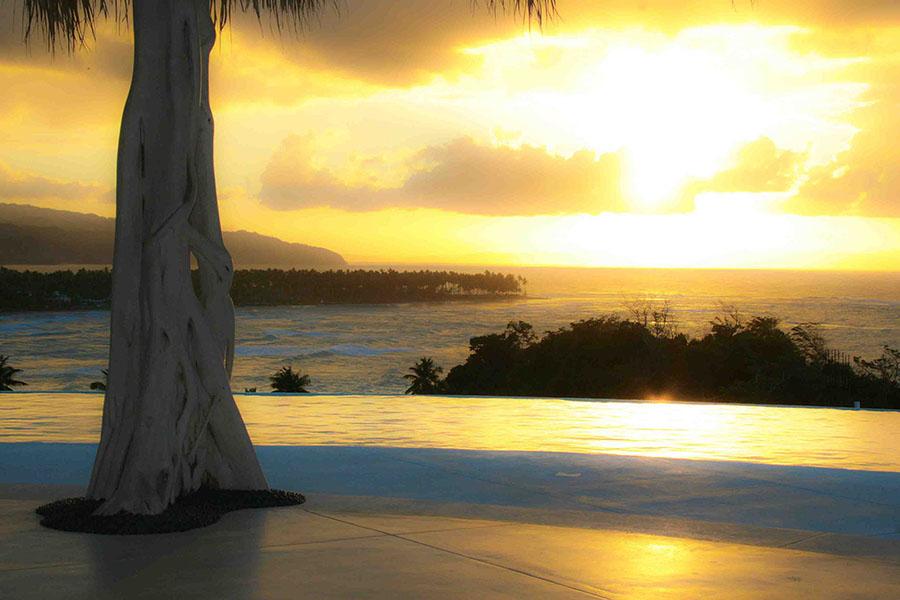 villa-for-rent-on-hill-near-beach-las-terrenas14.jpg
